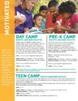 YMCA Summer Camp 2019-page-004.jpg