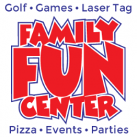 Family Fun Center (2).png