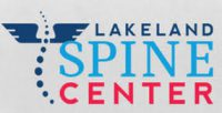 Lakeland Spine Center.jpg