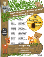 vacation-station-2017-2018-flyer.png