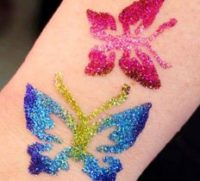 Rockin Bouncies Glitter Tatoos.jpg