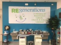 Regenerations Resale Shop.jpg