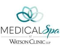 MedicalSpaAtWatsonClinic.jpg