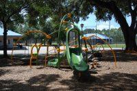 Fletcher Park Lakeland Playground 2.jpg