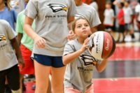 Brandon Giles Polk State Basketball Camp (5).JPG