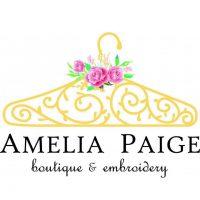 Amelia Paige.jpg