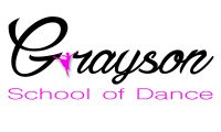 Grayson School of Dance.jpg