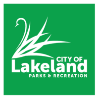 Lakeland Parks Recreation