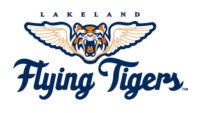 Lakeland Flying Tigers.jpg
