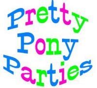 Pretty Pony Parties.jpg