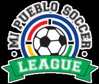 Mi-Pueblo-Soccer-League-2 (1).png
