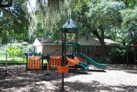 Horney Park Lakeland Playground.jpg