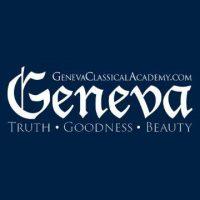 Geneva Classical Academy.jpg