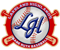Lakeland Highlands Baseball.png