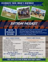 Lakeland Flying Tigers Birthday Party Flyer.jpg