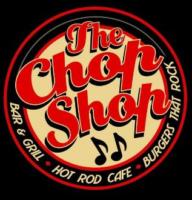Chop Shop Lakeland.png