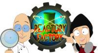 ReactoryFactory_chtr_logo_print_600x323.jpg