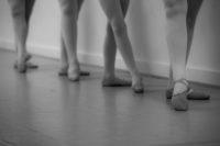 ballet2016_2.jpg