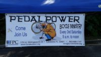 Pedal Power Bike Ministry.jpg