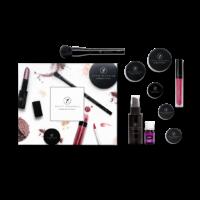 2018savvystarterkitbooklet_savvystarterkit_beauty_us1 copy.PNG