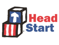 Head Start.png