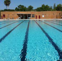 Simpson Park Pool.jpg