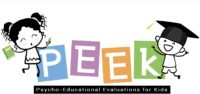 Screenshot_20180328-115602.jpg