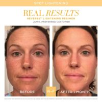 Rodan Fields5.jpeg
