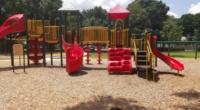 Handley Park Lakeland Playground.png