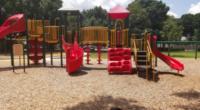 Handley Park Lakeland Playground.png