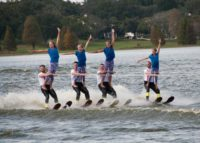 Lakeland Water Ski Club Show.jpg