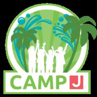campj_logo1_trans-350x350.png