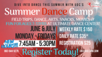 Summer Dance Camp.png