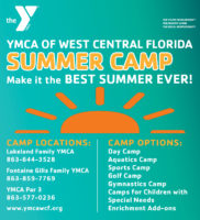 Summer Camp Ad.jpg