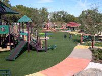 Common Ground Playground Lakeland2.jpg