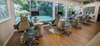 Scott Orthodontics Lakeland Winter Haven (2).jpg