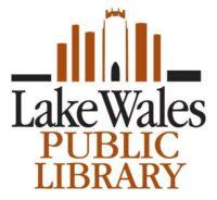 Lake Wales Public Library.jpg