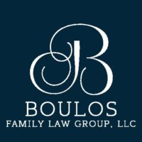 Boulos Family Law Group Logo.jpg