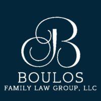 Boulos Family Law Group Logo.jpg