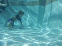 Swim Safe April Cox.jpg