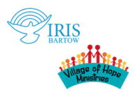 Village of Hope Bartow.png