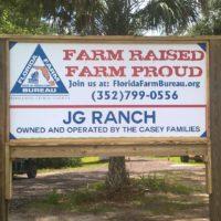 JG Ranch Upick.jpg