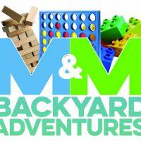 M&M Backyard Adventures.jpg