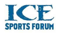 Ice Sports Forum Tampa Ice Skating.jpg