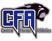 Central Florida Athletics.png