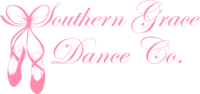 Southern-Grace-Dancing-Co_Logo.png