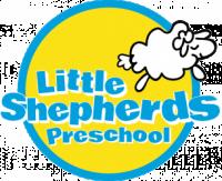 Little Shepherds.png