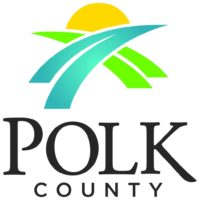 Polk County.jpg