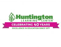 Huntington 40 square.jpeg