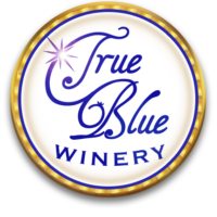 True Blue Winery Davenport.png